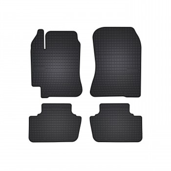 Lexus IS (1998-2005) rubber car mats