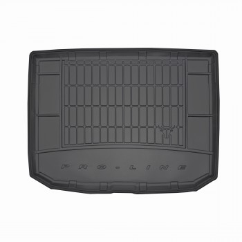 Audi A3 RS3 8PA (2013-2015) boot mat