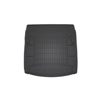 Audi A5, 8T3 Coupe (2007-2016) boot mat