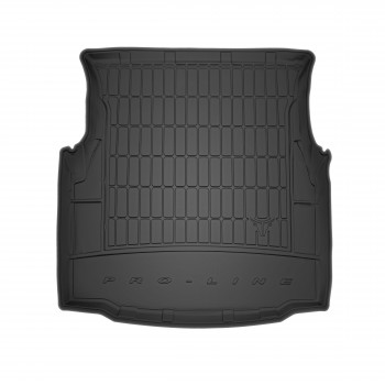 BMW 3 Series E46 Coupe (1999-2006) boot mat