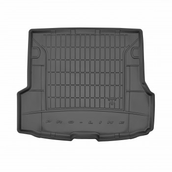 BMW 4 Series F36 Gran Coupe (2014-present) boot mat