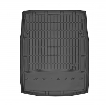 BMW 5 Series E60 Sedan (2003-2010) boot mat