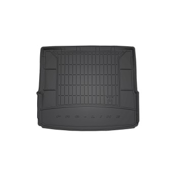 BMW X1 F48 (2015-2018) boot mat