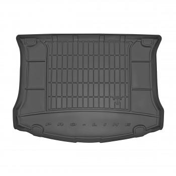 Ford Kuga (2008-2011) boot mat