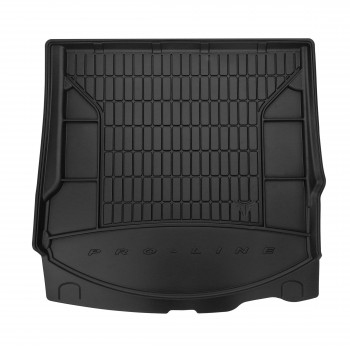 Ford Mondeo MK4 Touring (2007-2013) boot mat