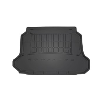 Honda Civic 5 doors (2001-2005) boot mat