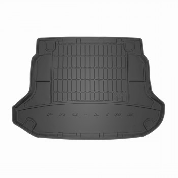 Honda CR-V (2001-2006) boot mat