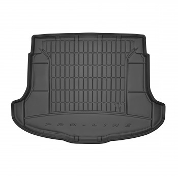 Honda CR-V (2006-2011) boot mat