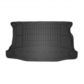 Honda Jazz (2001-2008) boot mat