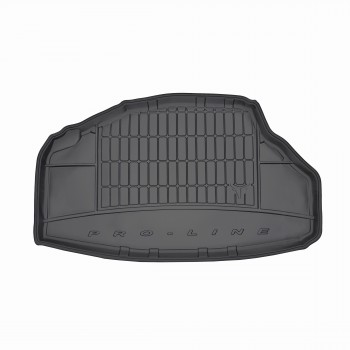 Infiniti Q50 boot mat