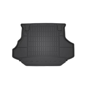 Kia Carens (2002-2006) boot mat