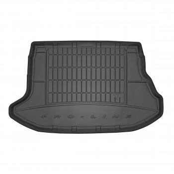 Kia Cerato (2004-2008) boot mat