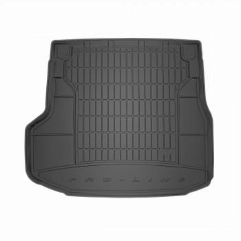 Kia Ceed Tourer (2018-present) boot mat