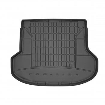 Kia Pro Ceed (2019-present) boot mat
