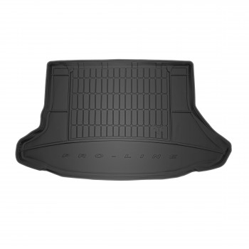 Lexus CT (2011-2014) boot mat