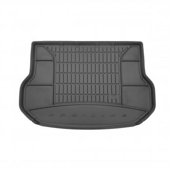 Lexus NX boot mat