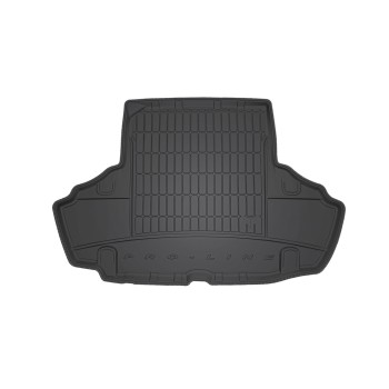 Carpet trunk Lexus IS (1998-2005)
