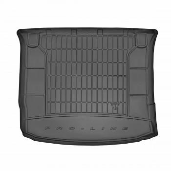Mazda 5 boot mat