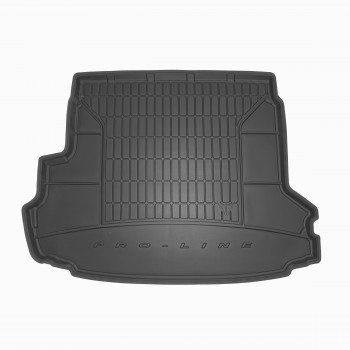 Nissan X-Trail (2007-2014) boot mat
