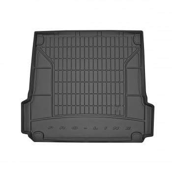 Peugeot 308 Touring (2013-present) boot mat