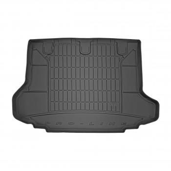 Renault Koleos (2008-2015) boot mat