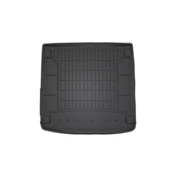 Seat Exeo Touring (2009-2013) boot mat