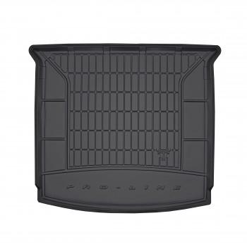 Seat Tarraco boot mat