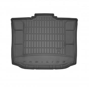 Skoda Roomster boot mat