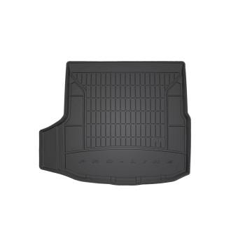 Volkswagen Arteon boot mat