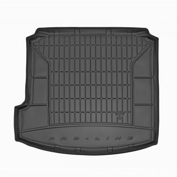 Volkswagen Bora boot mat