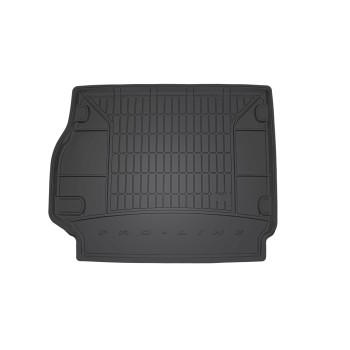 Carpet luggage compartment Land Rover Range Rover Sport (2010 - 2013)