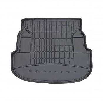 Mazda 6 (2008-2013) boot mat