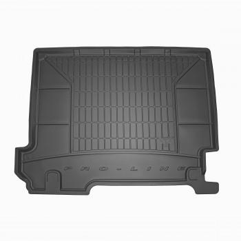 Nissan NV200 boot mat