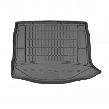 Nissan Leaf (2017 - current) boot mat