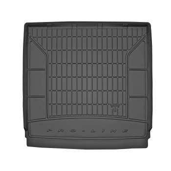 Carpet trunk Opel Astra J Sports Tourer (2010 - 2016)