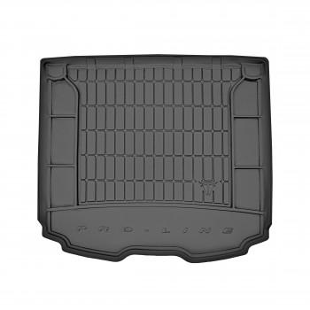 Opel Antara boot mat