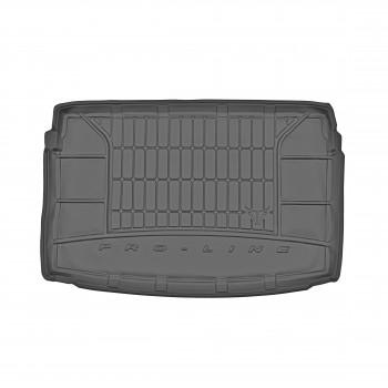 Seat Ibiza 6F (2017-current) boot mat