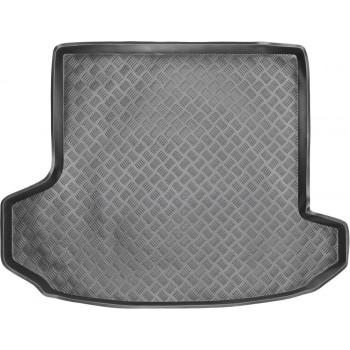Bucket trunk Skoda Kodiaq 4x4, 7 seater (2017 - present)