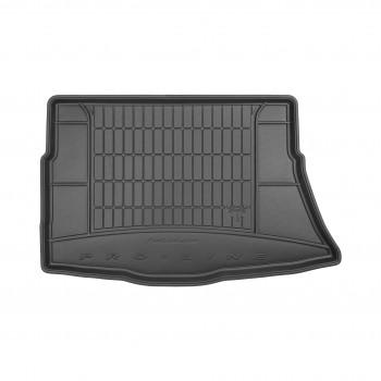 Kia Ceed (2015-2018) boot mat