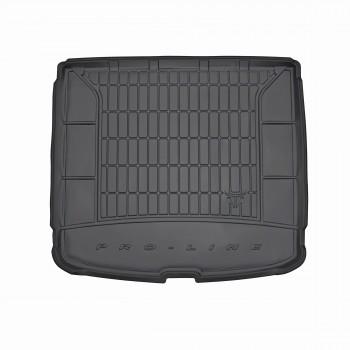 Seat Altea (2009-2015) boot mat