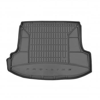 Subaru Legacy (2003-2009) boot mat