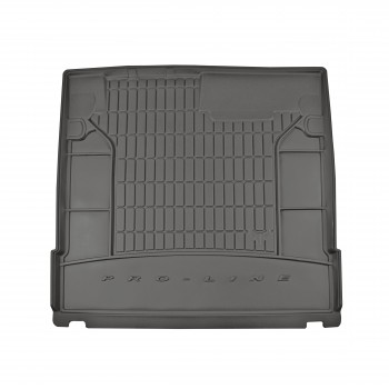 Ford Tourneo Connect (2014-current) boot mat