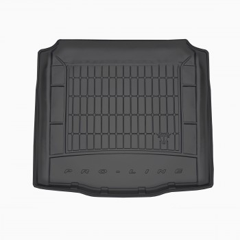 BMW 3 Series G20 (2019-current) boot mat