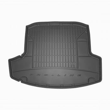 Skoda Octavia Hatchback (2017 - current) boot mat