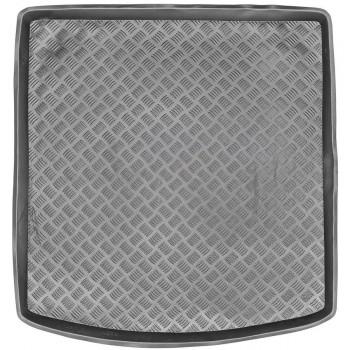 Seat Exeo Sedan (2009 - 2013) boot protector