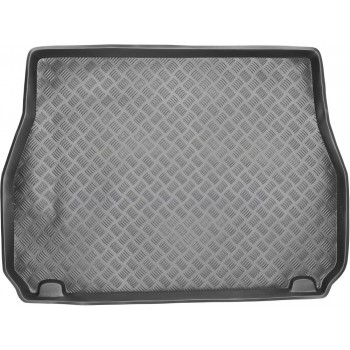 BMW X5 E53 (1999 - 2007) boot protector