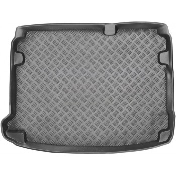 Citroen DS4 (2010 - 2016) boot protector