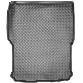 Citroen Berlingo (2003 - 2008) boot protector