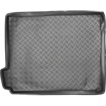 Citroen C4 Grand Picasso (2013 - current) boot protector