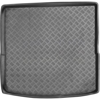 Fiat Tipo Station Wagon (2017-current) boot protector